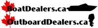 BoatDealers.ca & OutboardDealers.ca (CNW Group/Digital Era Media Inc.)