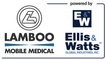 Lamboo, powered by Ellis & Watts