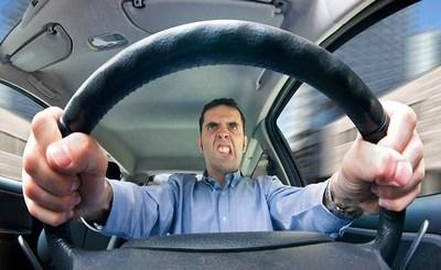 Cheap Car Insurance For High Risk Driver