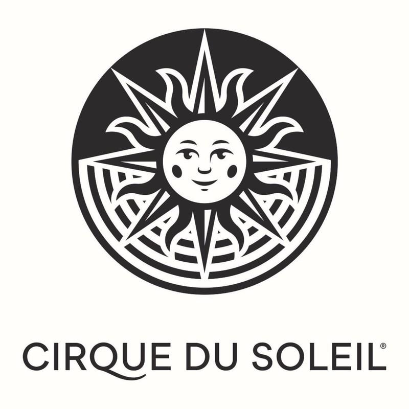 Cirque du Soleil (CNW Group/Mastercard)