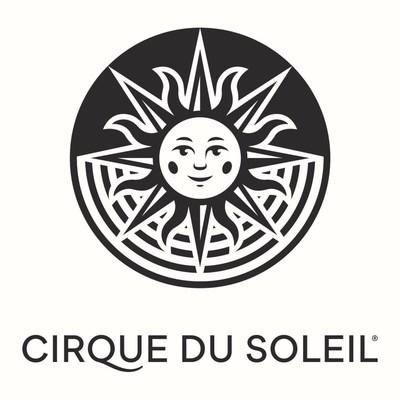 Cirque du Soleil (Groupe CNW/Mastercard)