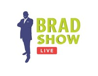 Cuban Immigrant Who Escaped Poverty And Became An International Fashion Designer Showcased In Spring 2019 Nyc Fashion Week Tells Her American Dream Success Story On Brad Show Live