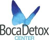Boca Detox Center Offers Thanksgiving Dinner for Clients in Treatment (PRNewsfoto/Boca Detox Center)