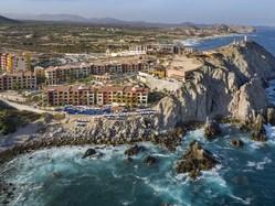 Hacienda Encantada Resort and Residences By Mexico Grand Hotels (PRNewsfoto/Los Cabos Premier Resorts)