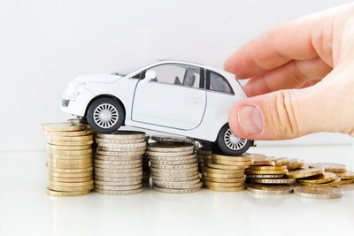 Top Factors That Influence Car Insurance Costs