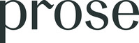Prose raises $18 Million Series B Funding to Expand Custom Hair Care. The company plans to use capital to invest in data science research and build its custom fulfillment infrastructure to meet accelerating consumer demand.