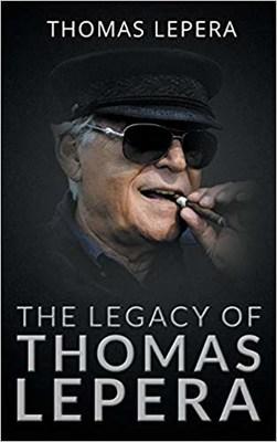 The Legacy of Thomas LePera