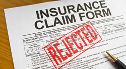 Mistakes That Will Invalidate Car Insurance Claims