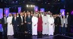 El innovador Walid Albanna triunfa en la crucial temporada 10 del programa Stars of Science de la Fundación Qatar