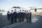 Porter Airlines sponsors Northern Lights Mentorship Program