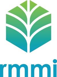 RMMI Corp. (CNW Group/RMMI)