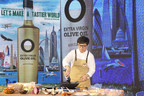 President Xi's Visit to Spain Will Boost Economic Relations Between Both Countries Predicts Olive Oils from Spain