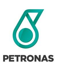PETRONAS Energy Canada Ltd. (CNW Group/PETRONAS Energy Canada Ltd.)