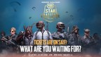 Voting Opens for PUBG Mobile Star Challenge Global Finals: The Final Circle - Hottest Game's Tournament of the Year Culminating in Dubai