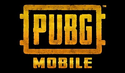 Voting Opens for PUBG Mobile Star Challenge Global Finals: The Final