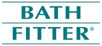 Logo: Bath Fitter (CNW Group/Bath Fitter)