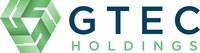 GTEC Holdings Ltd. (CNW Group/GreenTec Holdings)