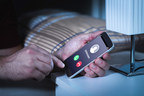 Ameritech Financial: Billions of Robocalls Scamming Consumers, Including Student Loan Borrowers