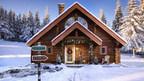Take a Peek Inside Santa's $765,000 Custom North Pole Home