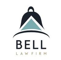 (PRNewsfoto/Bell Law Firm)