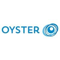 Oyster Insurance Logo
