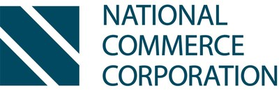 National Commerce Corporation Logo