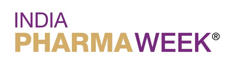 India Pharma Week (PRNewsfoto/UBM India Pvt. Ltd.)