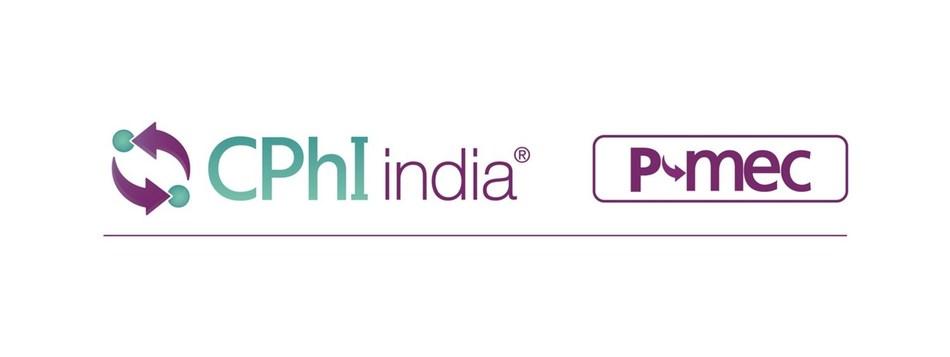 India Pharma Week 2018: Strengthening the Pharma Ecosystem