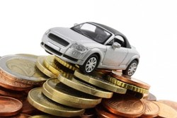 5 Ways To Get Affordable Car Insurance