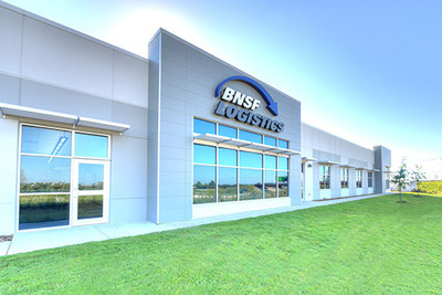 Eligible for a 1031 Exchange, the Class-A, industrial office property represents an attractive triple net lease investment opportunity for accredited investors.