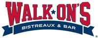 Walk-On's (PRNewsfoto/Walk-On's Bistreaux & Bar)
