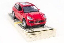 How Are Car Insurance Rates Determined