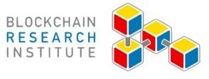 Blockchain Research Institute (CNW Group/Blockchain Revolution Global)