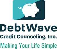DebtWave Credit Counseling, Inc.