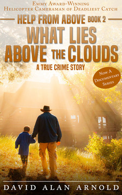 Emmy-Award Winning Cameraman Tells Harrowing Tale of Taking on the Organized Crime Ring Operating in Plain Sight at a School Bus Stop