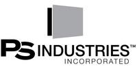 (PRNewsfoto/PS Industries Incorporated)