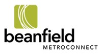 Beanfield Metroconnect (CNW Group/Beanfield Metroconnect)