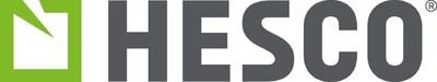 HESCO Group Logo
