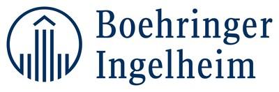 Boehringer Ingelheim (Canada) Ltd. (Groupe CNW/Boehringer Ingelheim (Canada) Ltd.)