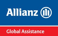 Allianz Global Assistance Canada (CNW Group/Allianz Global Assistance Canada)