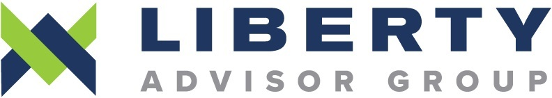 Liberty Advisor Group Appoints Jay D  Norman as CEO to