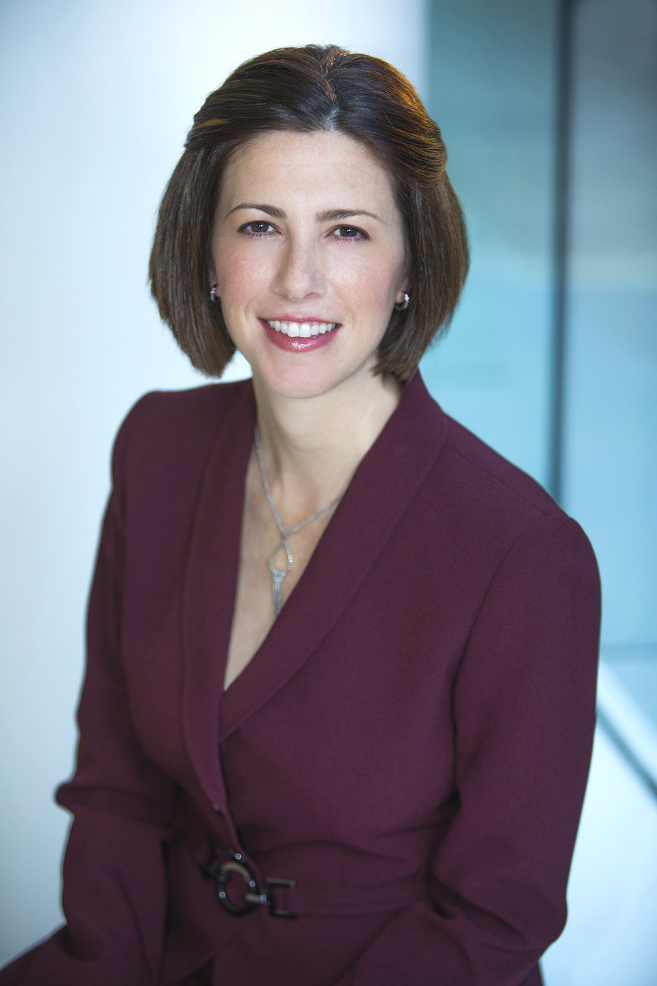 Purchasing Power COO Elizabeth Halkos offers her annual voluntary benefits industry predictions for 2019. Employers should consider actively helping their workers address the impact of debt, care-giving, savings needs and financial wellness.