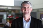 EVOTEK Expands Executive Leadership, Appoints Paul Ferraro as Technology Advisor
