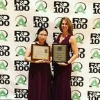 Merck gana dos reconocimientos R&D 100 Awards a la innovación en 2018