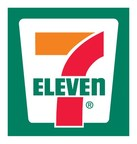 7-Eleven Canada Encourages Charity Donations with Free Beverages (CNW Group/7-Eleven Canada)