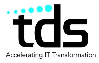 (PRNewsfoto/Transitional Data Services - TDS)