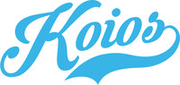 Koios Beverage Inc. is a leading producer of nootropic, mind enhancing functional beverages. (CNW Group/Koios Beverage Corp.)