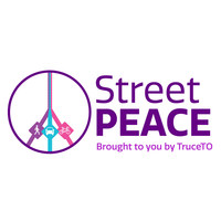Street Peace Podcast Series (CNW Group/RSA Canada)