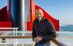 Acclaimed Entertainer Keegan-Michael Key Sails the Atlantic with Cunard
