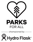 Hydro Flask Announces Grant Recipients of 2018 Parks For All Charitable Giving Program